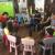 Kατασκήνωση για την αναβίωση και εκμάθηση της Κυπριακής Μαρωνιτικής Αραβικής γλώσας